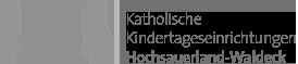 logo_hochsauerland_sw