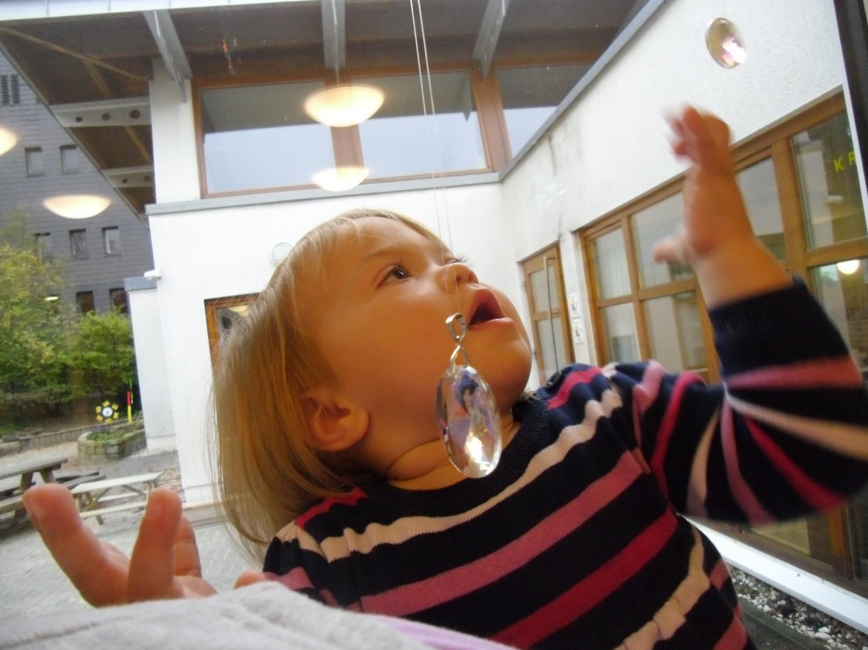 familienzentrum,schreppenberg, kindergarten, arnsberg