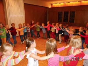 schreppenberg, kindergarten, arnsberg, familienzentrum