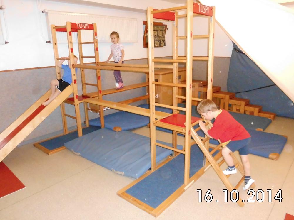 kindergarten, arnsberg,schreppenberg, familienzentrum