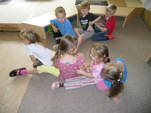 kindergarten, familienzentrum,schreppenberg, arnsberg