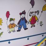 familienzentrum,schreppenberg, arnsberg, kindergarten